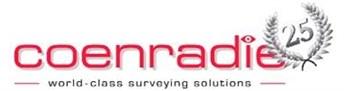 Coenradie 25 Logo (1)