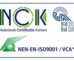 iso9001envca1-4kl-nederlands-certificatie-kantoor-2013