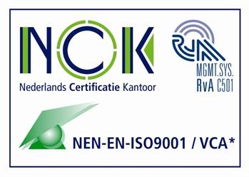 iso9001envca1-4kl-nederlands-certificatie-kantoor-2013_349x249