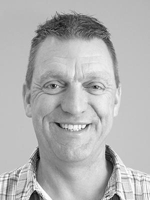 R_Jeroen_Blokhuis