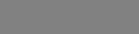 Dutchhts_200_gray