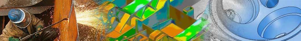 MetrologyIndustryReverseEngineering