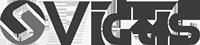 Victis_200_gray