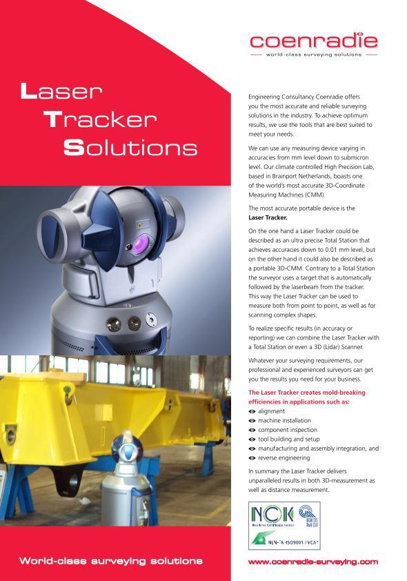 laster_tracker
