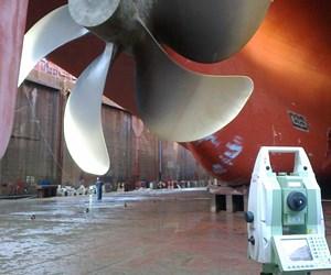 brandstofbesparing-schepen-door-maatvoering-coenradie