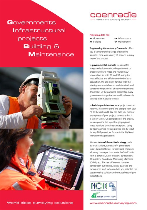 coenradie-world-class-surveying-solutions-leaflet_eng_01_500x714