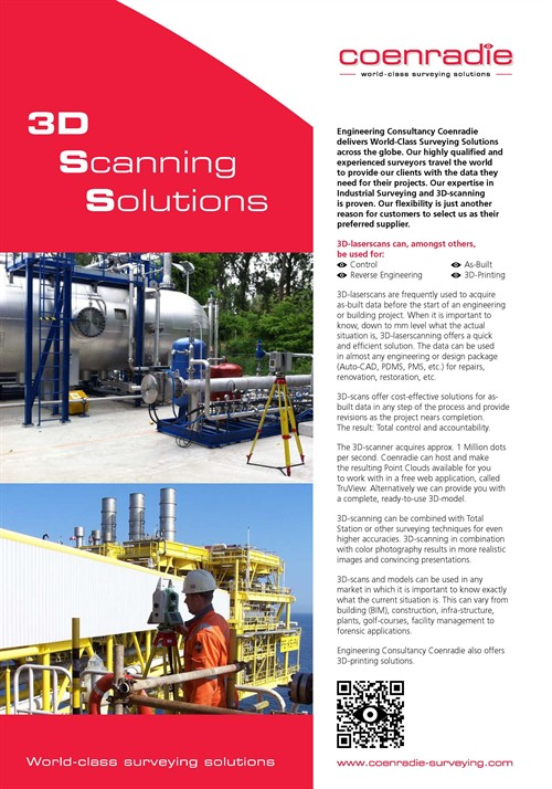 leaflet-3d-scanning-solutions-english-coenradie-world-class-surveying-solutions_500x714