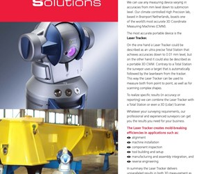 leaflet-laser-tracker-solutions-english-engineering-consultancy-coenradie-world-class-surveying