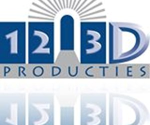 logo-123d-producties-reflections-on-3d-print