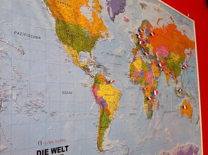 world-class-surveying-solutions-coenradie-map-die-welt-in-breda_700x523
