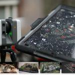 Leica Webinar Coenradie