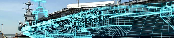Coenradie Offshore Heavy Industry Shipbuilding